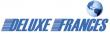 Logo Deluxe Frances Capacitacion