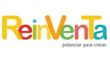 Logo A Reinventa Capacitacion