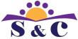 Logo S&c Capacitacion Ocupacional