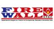 Logo Fire Wall Ltda.