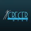 Logo Crecer Capacitaciones