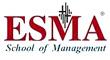 Logo Esma-university Of Management