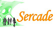 Logo Sercade Ltda.