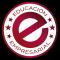 Logo Edem Educación Empresarial