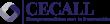 Logo Centro De Capacitaci�n Los Lagos Spa