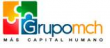 Logo Centro De Estudios Mas Capital Humano
