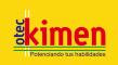 Logo Otec Kimen Sp Ltda