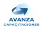 Logo Avanza Capacitaciones Limitada