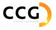 Logo Capacitaci�n Campo Grupal Chile Sap