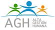 Logo Alta Gestión Humana