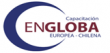 Logo Capacitaci�n Europea Chilena S.a.