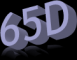 Logo 65digital