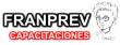 Logo Prevenci�n Capacitaciones Spa