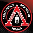 Logo Capacitación Arturo Ricardo Bahamondez Carreño  Ovisor E.i.r.l