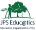 Logo Jorge Parra Sandoval Capacitacion Eirl
