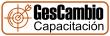 Logo Gescambio Capacitaci�n