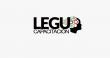 Logo Legu Capacitaci�n Limitada