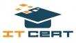 Logo Itcert E.i.r.l.