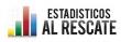 Logo Estad�sticos Al Rescate Asesores S.p.a.