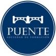 Logo Sociedad De Formacion Puente Spa