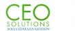 Logo Ceosolutions