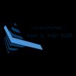 Logo Consultora Mar Y Mar Spa