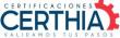 Logo Certhia