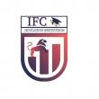 Logo Ifex