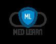 Logo Servicios De Educación En Salud Spa