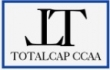 Logo Totalcap Ccaa Spa