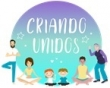 Logo Capacitacion Criando Unidos Salud Y Bienestar Spa