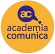 Logo Academia Comunica Spa