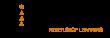 Logo Big Human Spa