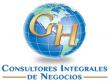 Logo Consultores Igh Spa