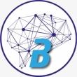 Logo Brainamics