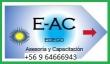 Logo Edego