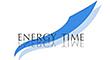 Logo Energytime