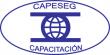 Logo Capeseg - Ltda