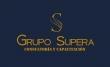 Logo Grupo Supera