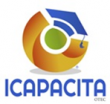 Logo Impulsa Capacita Spa