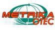 Logo Metrika Otec Ltda