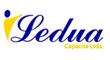 Logo Duran Araya Capacitacion Ltda