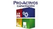 Logo Pro-activos Capacitaci�n
