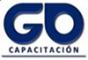 Logo Capacitacion Go Ltda.
