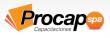 Logo Procap Spa