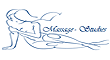 Logo Massage-studies