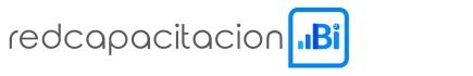 logo REDCAPACITACION México. El Portal de la Capacitación
